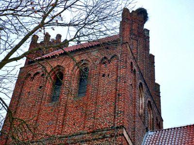 Nasz kościół